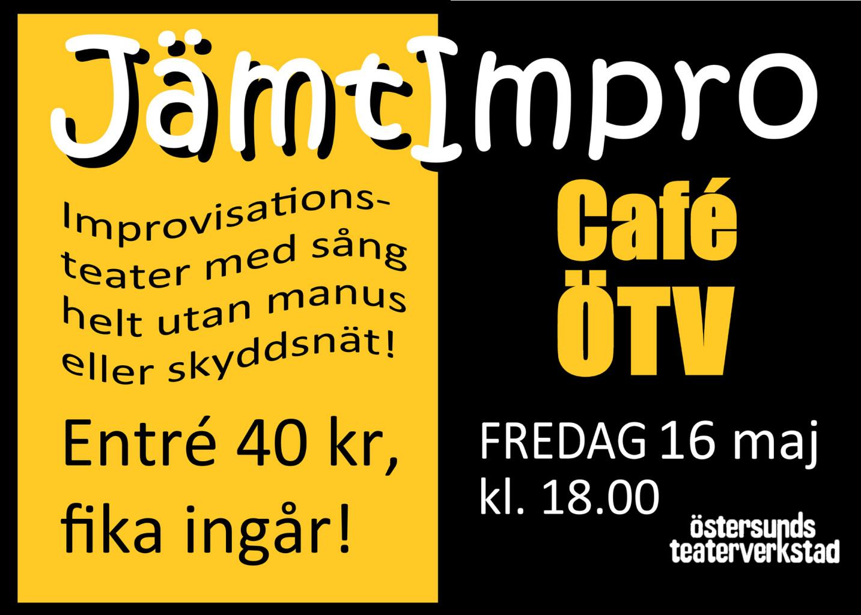 Café ÖTV fredag 16 maj web